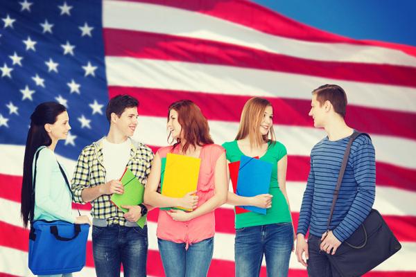 studieren-ausland-usa-studium
